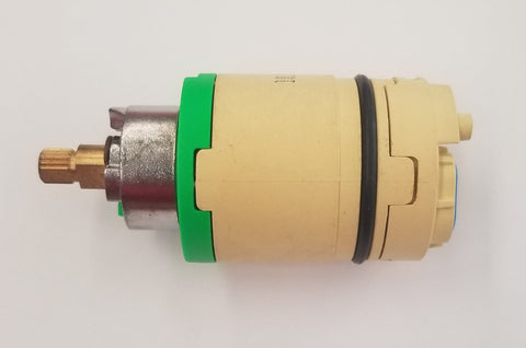 Tub and Shower Cartridge Import