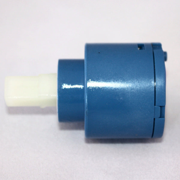 Price Pfister 974 044 Faucet Cartridge Plumbing Parts Pro