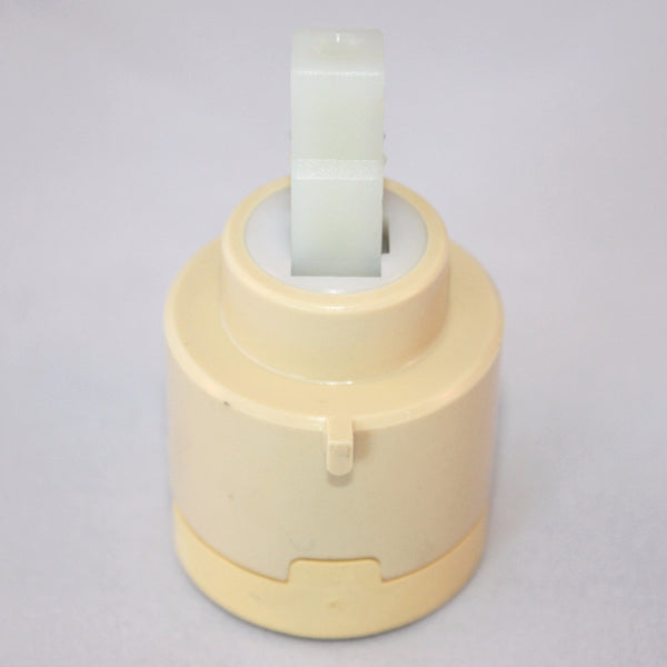 Price Pfister 974 035 Cartridge For Kitchen And Lavatory