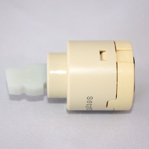 Price Pfister 974-035 Cartridge for Kitchen and Lavatory Faucets ...