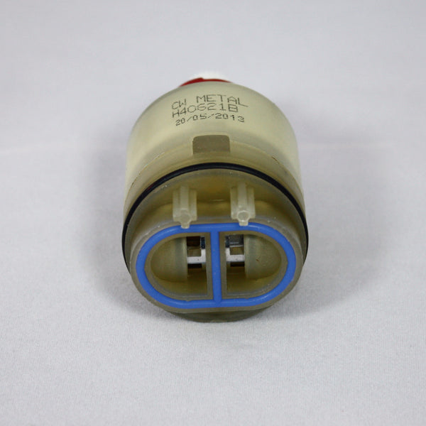 Glacier Bay Tub And Shower Cartridge Plumbing Parts Pro