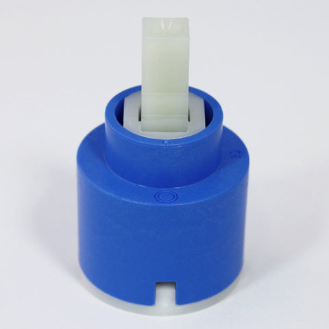 Cleveland Faucet Cartridge 40002 - Plumbing Parts Pro