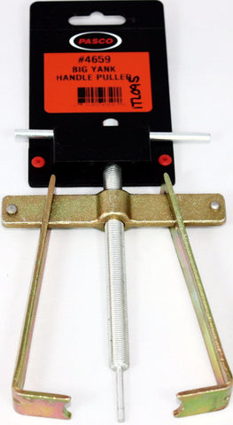 Big Yank Handle Puller - Plumbing Parts Pro