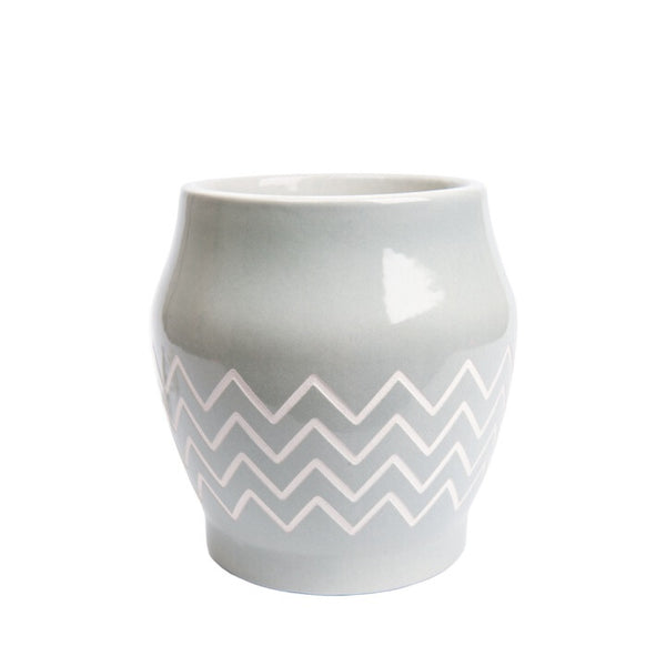 Robyn Scenterpiece Melt cup Warmer