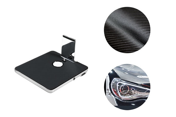 Aramid fiber, 4 in 1 wireless charger