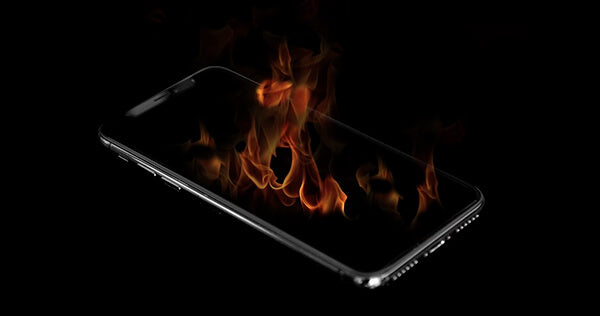Why Does My iPhone Get Hot? Reasons Why and How To Fix It.