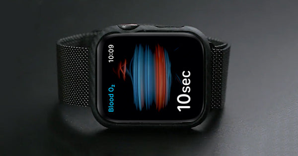Apple Watch Series 6: Is it worth the upgrade