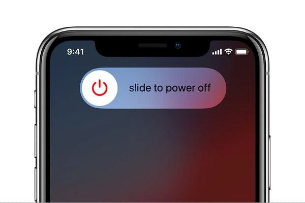 restart your iPhone to make it work on wireless chargers