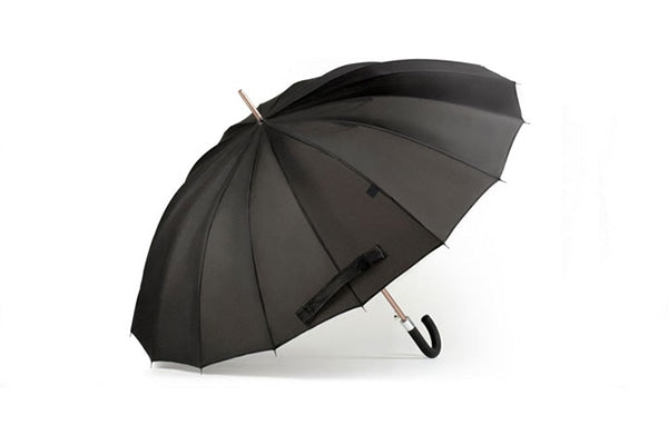 aramid fiber kevlar umbrella