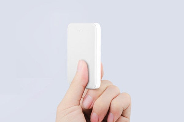 small-sized power bank, 20,000mAh power bank