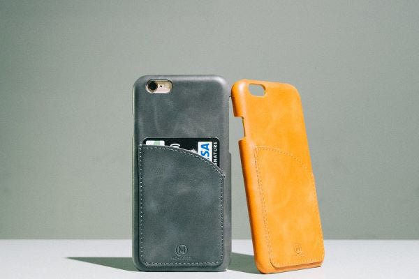 wallet phone cases