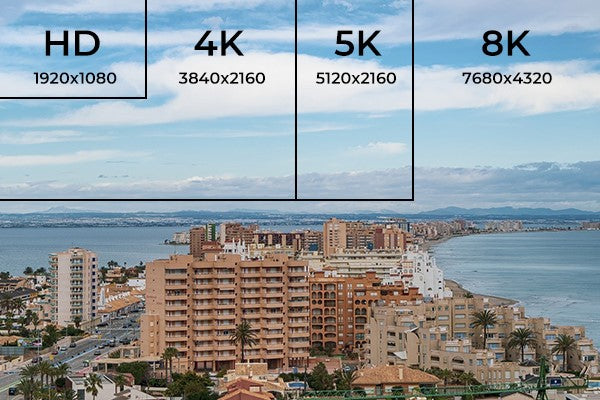 Samsung S20 features 8K videos