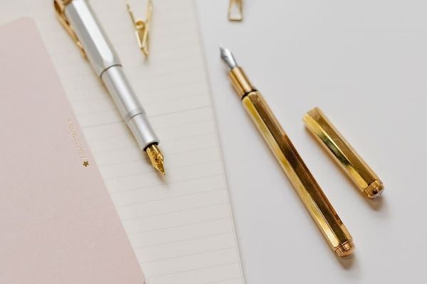 everyday carry essential pen