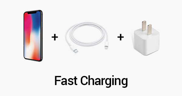 Everything You Need to Know About Fast Charging – PITAKA