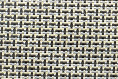 Carbon Aramid Hybrid Fabric