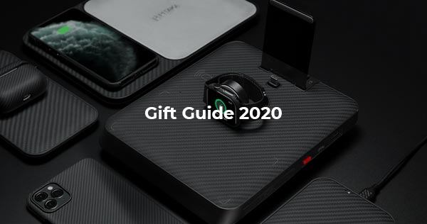 Black Friday Gift Guide 2020