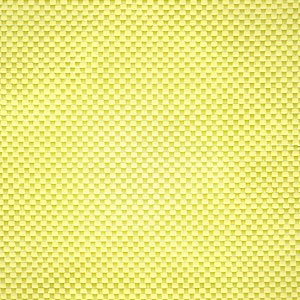 Aramid Plain