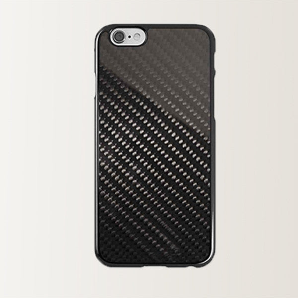 carbon-fiber-phone-case