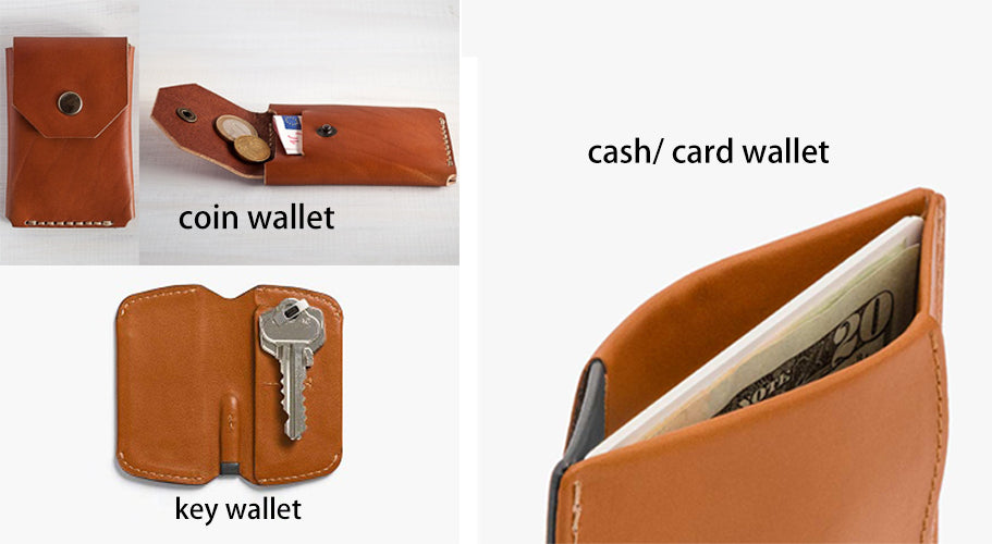 money clip money grande: PITAKA money clip are designed to carry cash