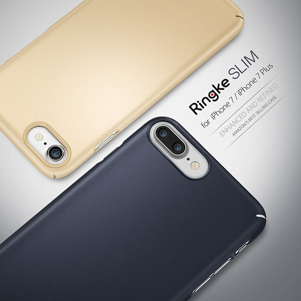 minimalist iphone case_ringke: Extrem Lightweight Cover by Ringke