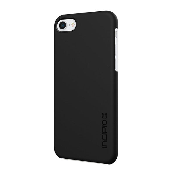 minimalist iphone case_incipio iphone 7 case: feather case by Incipio