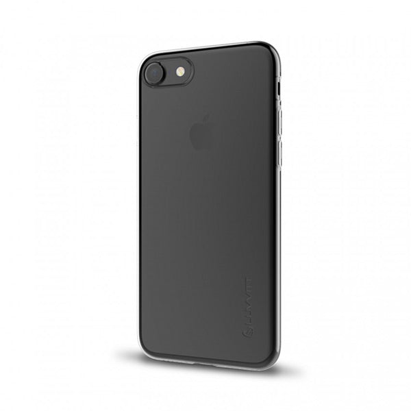 minimalist iphone case_luvvitt: LUVVITT Ultra Slim Case