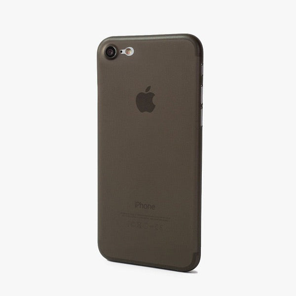 minimalist iphone case_peel iphone 7 case: peel case