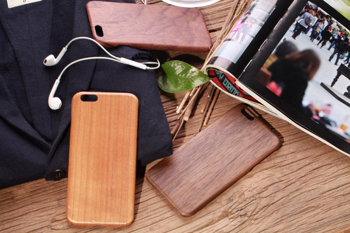 healthy phone case