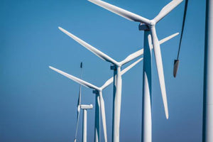 composit materials is important in energy fields, like it can be used in wind turbine