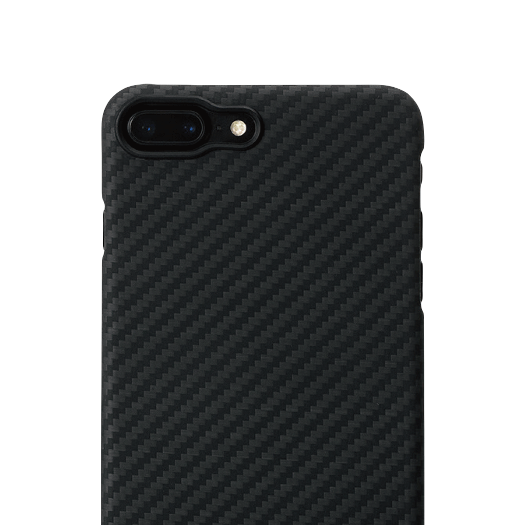 MagEZ Case for iPhone 7/7 Plus