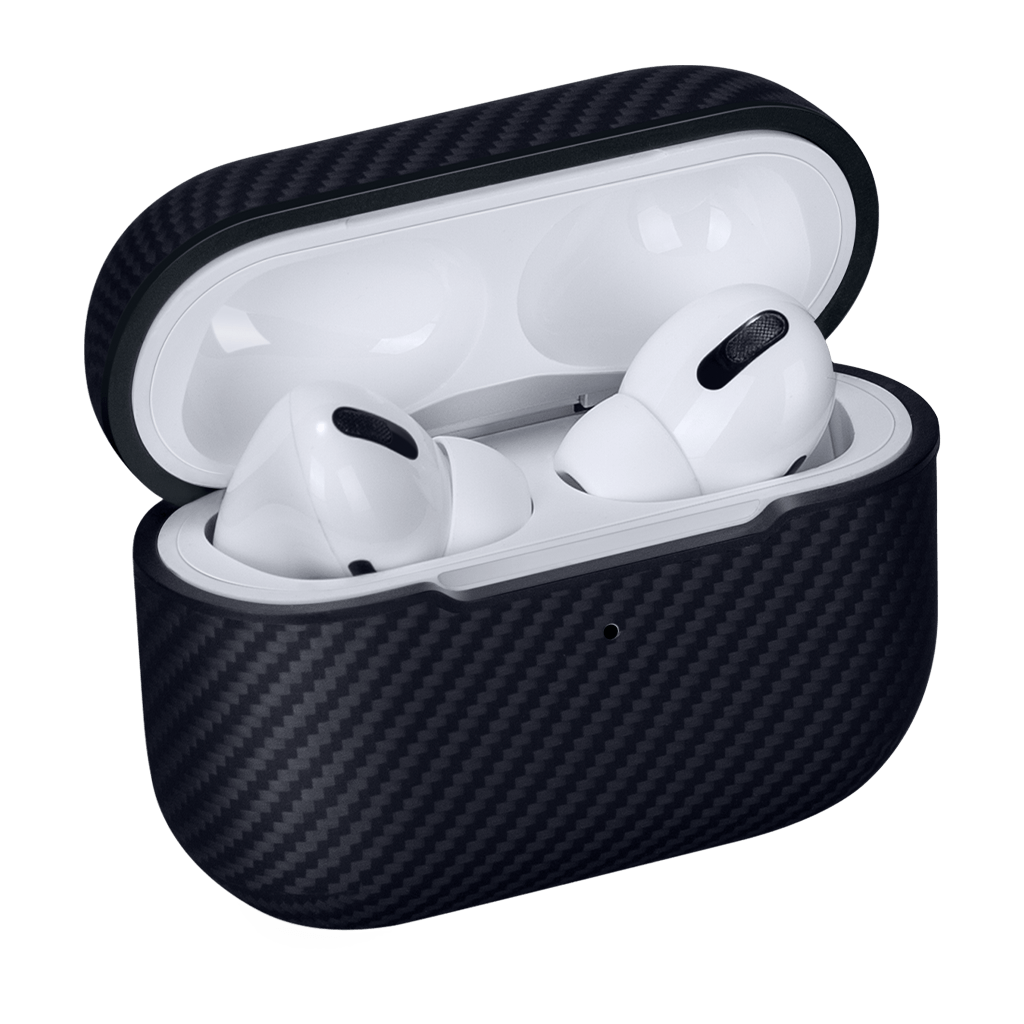 Air Pal Mini for AirPods Pro