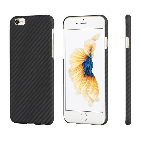 aramid iphone 7 case