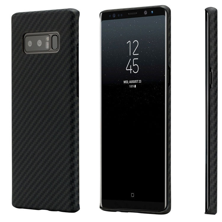 Ultra-Slim Lightweight Protective Case for Samsung Galaxy Note8