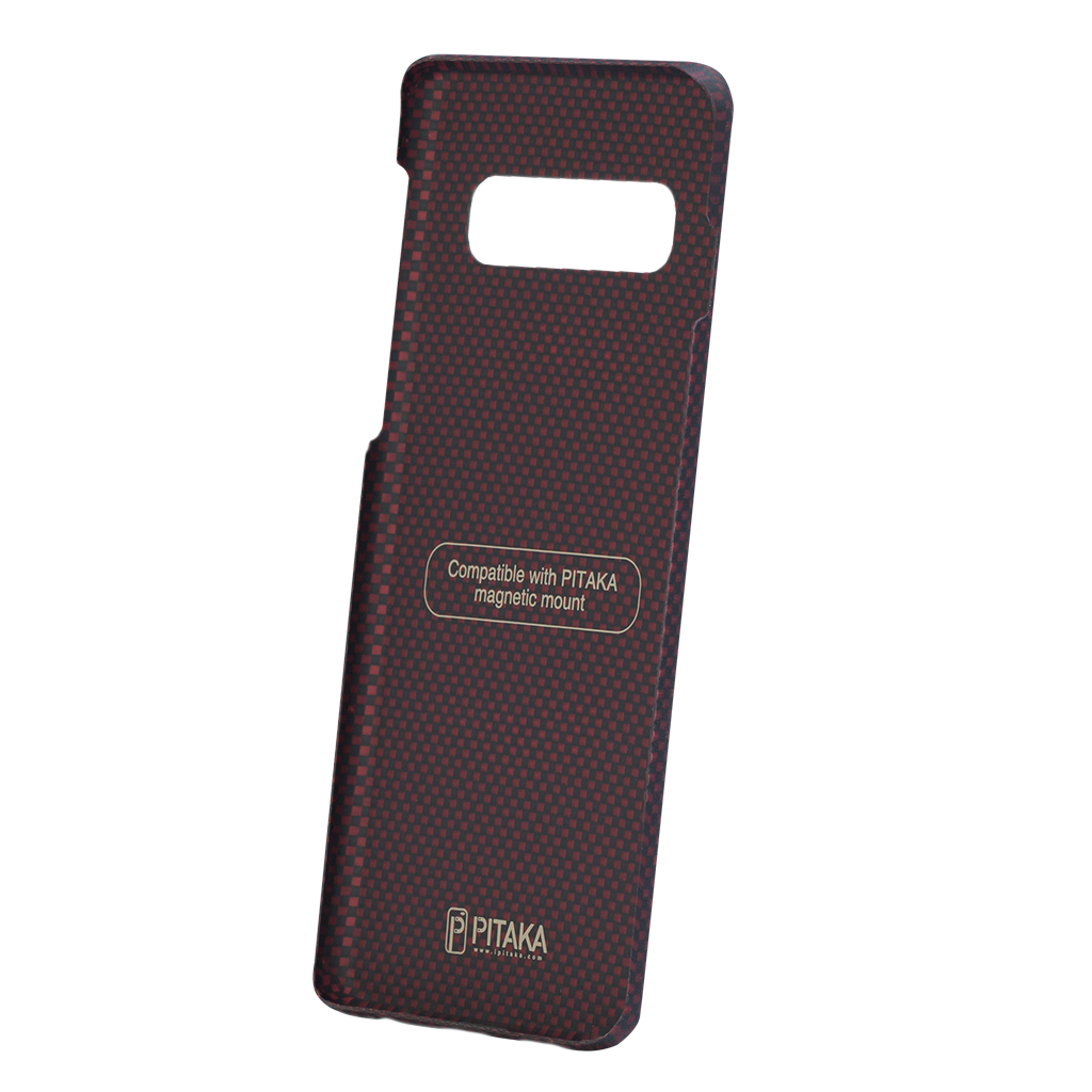 MagEZ Case for Samsung Galaxy S10e/ S10/S10+