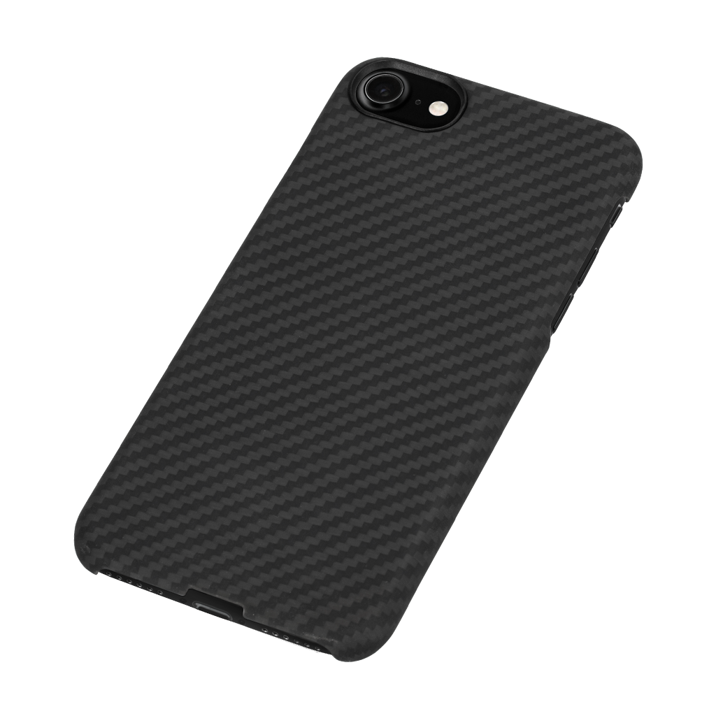 MagEZ Case for iPhone SE 2020