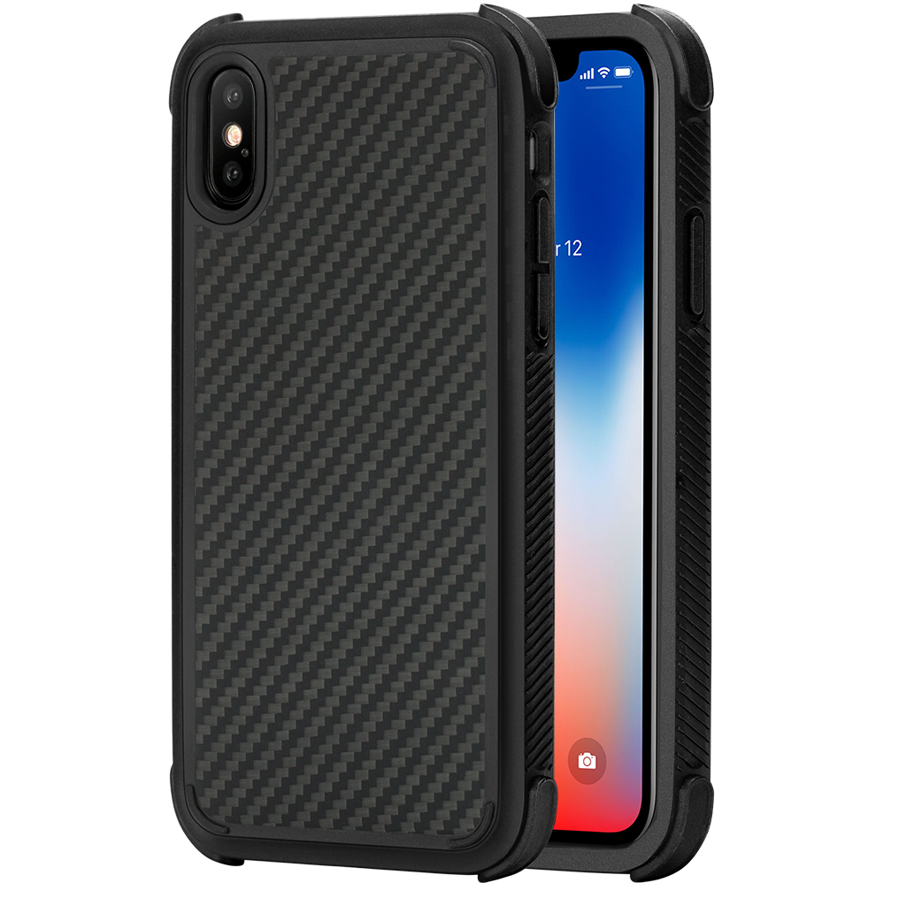 MagEZ Case Pro for iPhone X
