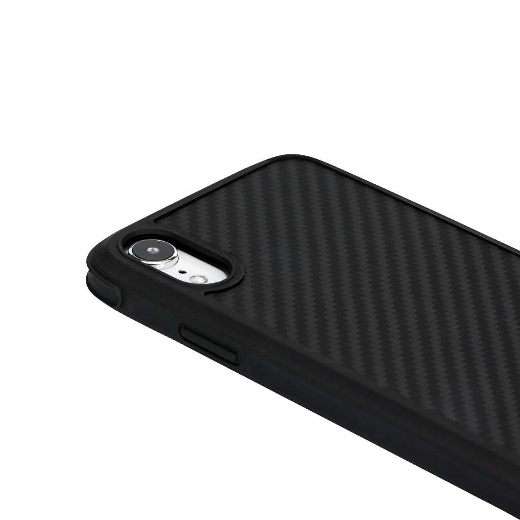 MagEZ Case Pro for iPhone Xs/Xs Max/XR