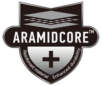Aramid Core