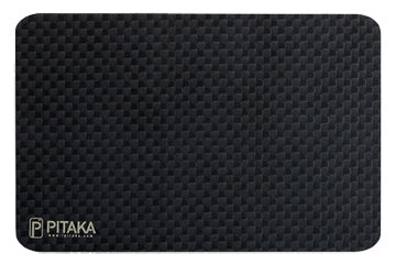 Cardholder (Plain) Case