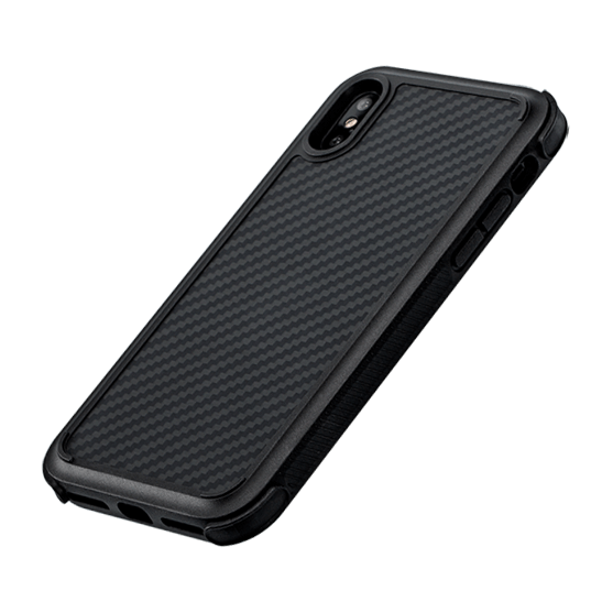 MagCase Pro for iPhone X