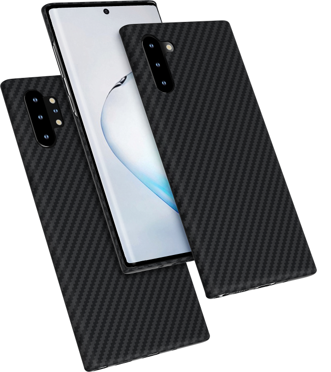 MagCase Note10 & Note10 Pro
