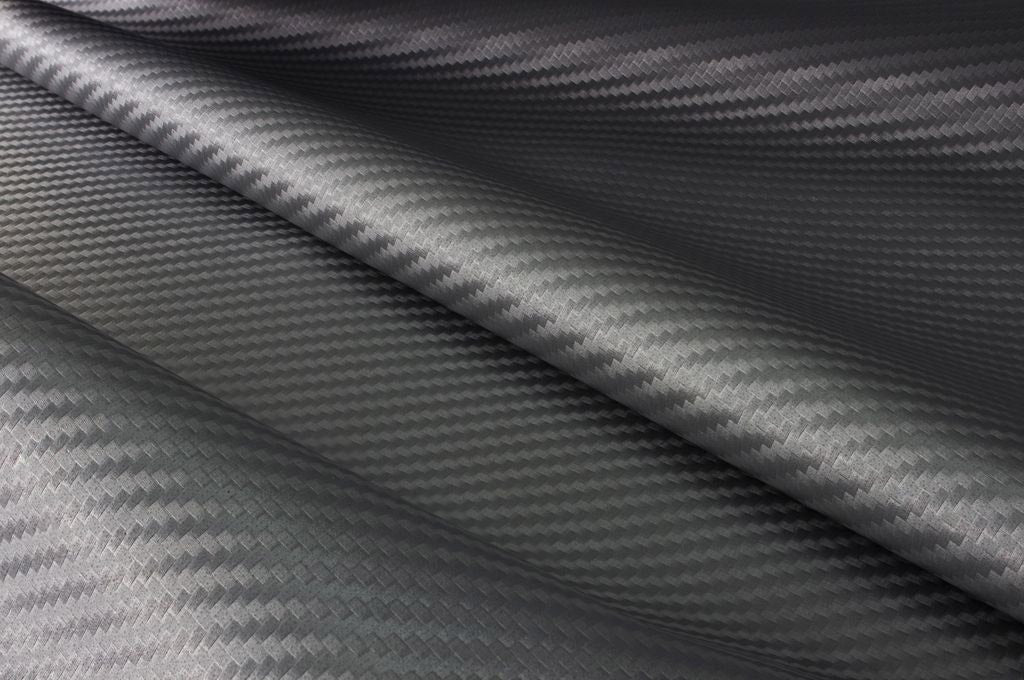 Aramid Fibre Benefits