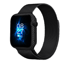 Air Case for Apple Watch