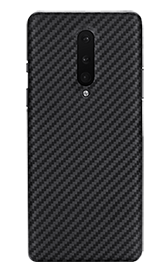 MagEZ Case for OnePlus 8/8 Pro