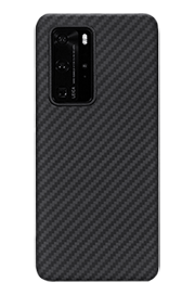 MagEZ Case for HUAWEI P40/P40 Pro