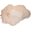 Cloud Cushion in Organic Cotton - Tendre Deal - 1