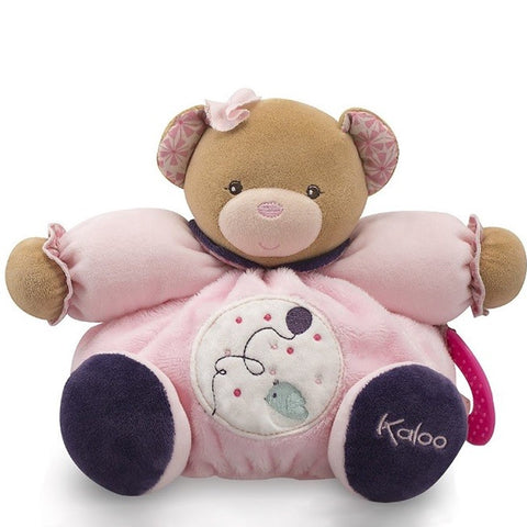 """Baloon"" Kaloo Teddy Bear - Tendre Deal - 1"