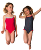 UV50+ Starlette Swimsuit - Star - Tendre Deal - 2