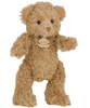 Vintage Articulated Bear - 35cm - Tendre Deal