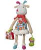 Happy Farm - Huguette the activity goat - Tendre Deal - 1